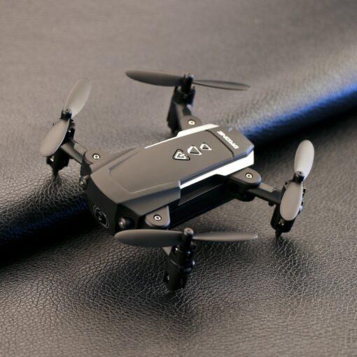 KK8 RC Drone 4K HD cameras Drone HD WIFI FPV Camera Aerial Video RC Quadcopter Professional 4