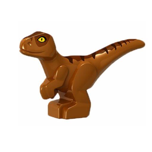 Locking Jurassic World Dinosaur Indominus Rex Movie Figures Set Jurassics Park Animals Styx Dragon Black Panther 3