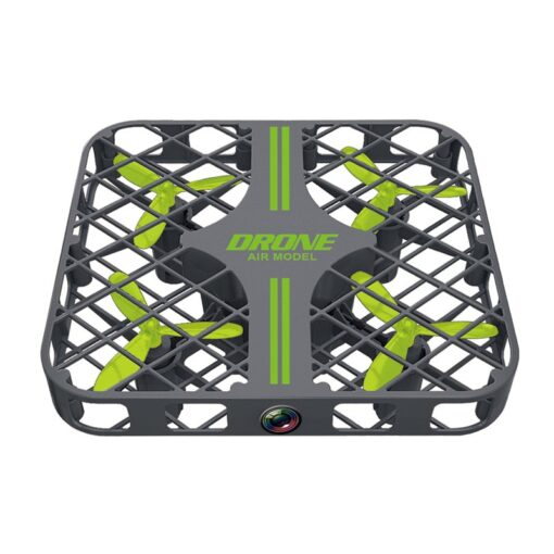 Mini Drones with Camera HD Altitude Hold RC Helicopter Profissional FPV Quadrocopter Nano Drones Gift racing 3