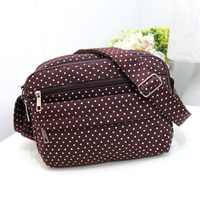 Mini Small Portable Baby Diaper Bags Nappy Organizer Easy Carry Mother Mommy Bag Baby Care Stroller 2