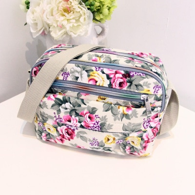 Mini Small Portable Baby Diaper Bags Nappy Organizer Easy Carry Mother Mommy Bag Baby Care Stroller 3