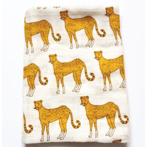 New Baby Cotton Blankets Newborn Soft Organic Cotton Blanket Baby Muslin Blanket Feeding Blanket Wrap Scarf 5