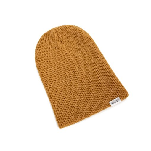 New Baby Winter Hat Cap Baby Casual Beanies Men Women Girl Boy Knitted Winter Hat Solid 2