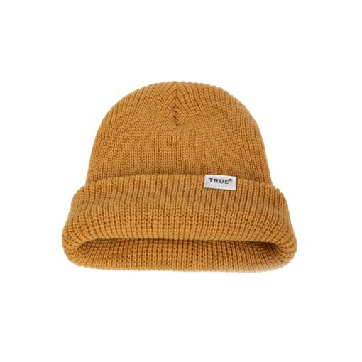 New Baby Winter Hat Cap Baby Casual Beanies Men Women Girl Boy Knitted Winter Hat Solid 4