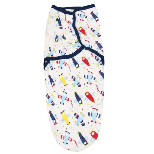 Newborn Baby Swaddle Wrap Parisarc 100 Cotton Soft Infant Newborn Baby Products Blanket Swaddling Wrap Blanket 3