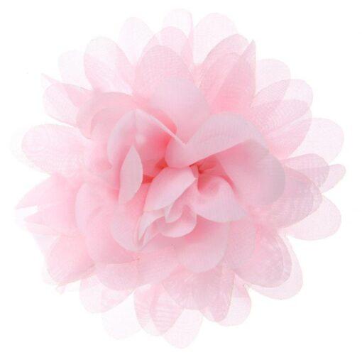 Newborn Photography Props Baby Tutu Skirt Pink Photo Props Headband Hat Set Fotografia Prop Suit for 3