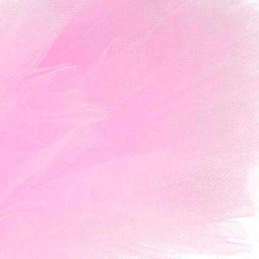 Newborn Photography Props Baby Tutu Skirt Pink Photo Props Headband Hat Set Fotografia Prop Suit for 5