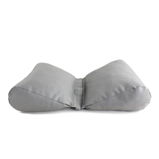 Newborn Posing Pillows Cushion Pad for Infant Baby Photo Shooting Baby Photography Props Accessories Wedge Butterfly 3