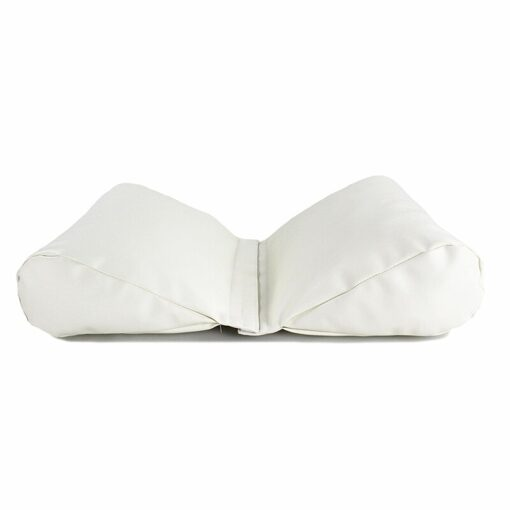 Newborn Posing Pillows Cushion Pad for Infant Baby Photo Shooting Baby Photography Props Accessories Wedge Butterfly 4