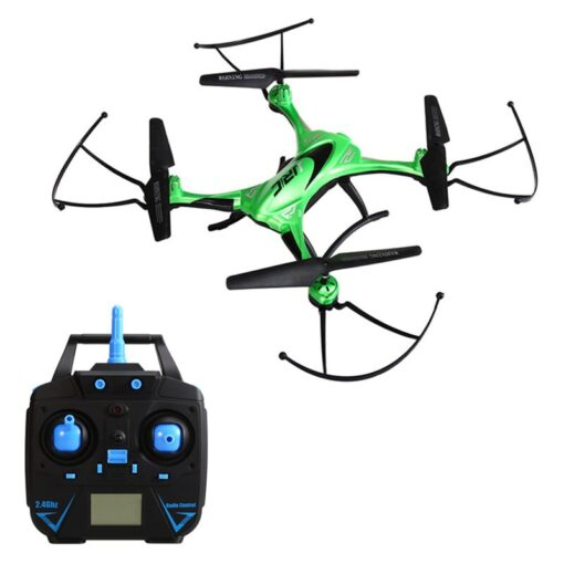 Original JJRC H31 RC Drone 2 4G 4CH 6Axis Headless Mode One Key Return RC Helicopter 1