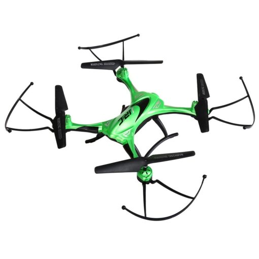 Original JJRC H31 RC Drone 2 4G 4CH 6Axis Headless Mode One Key Return RC Helicopter 2