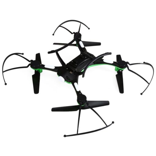 Original JJRC H31 RC Drone 2 4G 4CH 6Axis Headless Mode One Key Return RC Helicopter 4