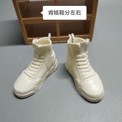 Original Ken Prince Male Doll Shoes Boots Sandals Fashion 1 6 Male Doll Decors Parts Kids 3
