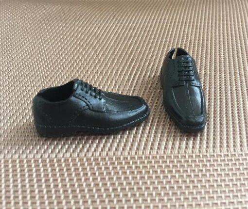 Original Ken Prince Male Doll Shoes Boots Sandals Fashion 1 6 Male Doll Decors Parts Kids 4