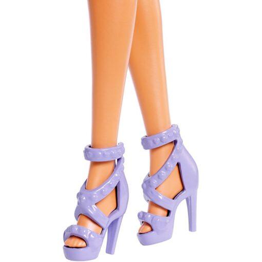 Original Pop Star Barbie Doll Toy Girl Birthday Present Girl Brinquedos Bonecas Kids Toys for Kids 3