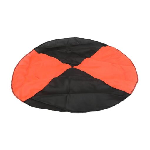 Parachute Hand Throwing Mini Soldier Parachute Funny Toy Kid Outdoor Game Play Educational Toys Fly Parachute 4