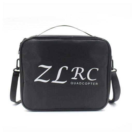 Portable Storage Carry Case Shoulder Bag Handbag Part For SG901 SG907 RC Drone toys for children 1