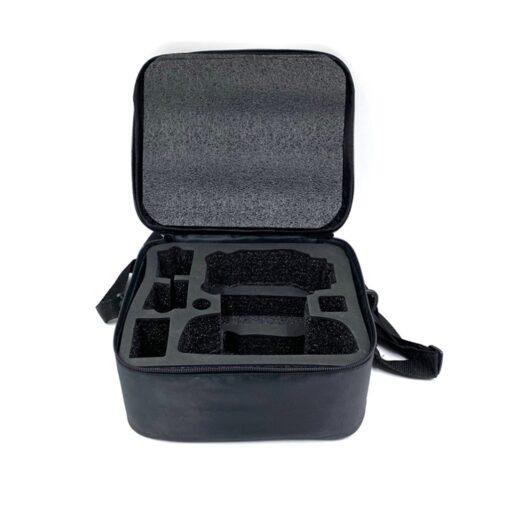 Portable Storage Carry Case Shoulder Bag Handbag Part For SG901 SG907 RC Drone toys for children 2
