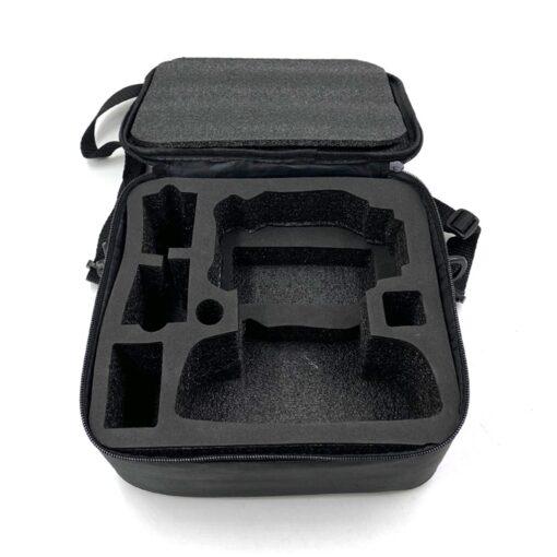 Portable Storage Carry Case Shoulder Bag Handbag Part For SG901 SG907 RC Drone toys for children 4