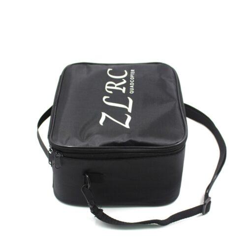 Portable Storage Carry Case Shoulder Bag Handbag Part For SG901 SG907 RC Drone toys for children 5