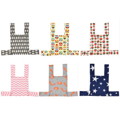 Pudcoco Cute Toddler Kids Baby Carrier Dolls Sling Wrap For Kids Children Assist Print Animal Newborn 1