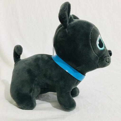 Puppy Dog Pals Bingo and Raleigh Bulldog plush toy Christmas present 4