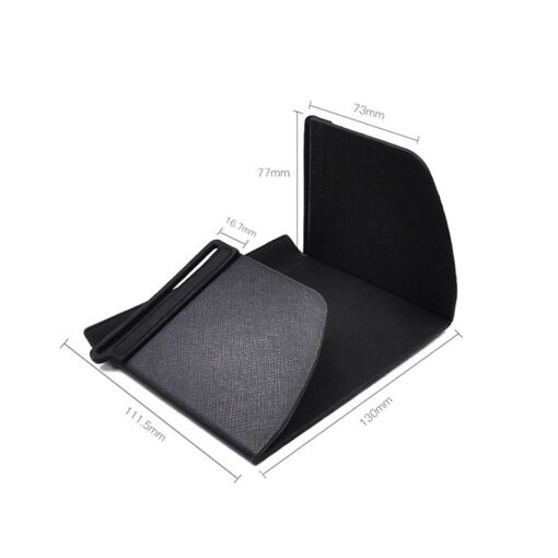 Remote Controller Sunshade Mount Sun Hood 4 7 5 5 inch For FIMI X8 SE A3 4