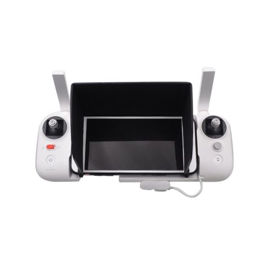 Remote Controller Sunshade Mount Sun Hood 4 7 5 5 inch For FIMI X8 SE A3
