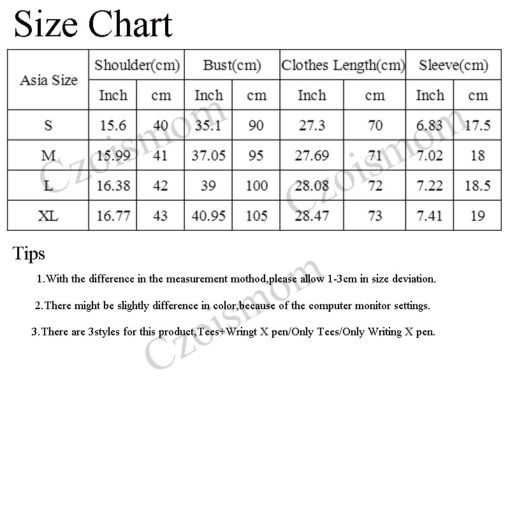Summer Women Pregnancy Clothes Baby Is Coming Printed Maternity Short T Shirt Solid Top for Photography 5