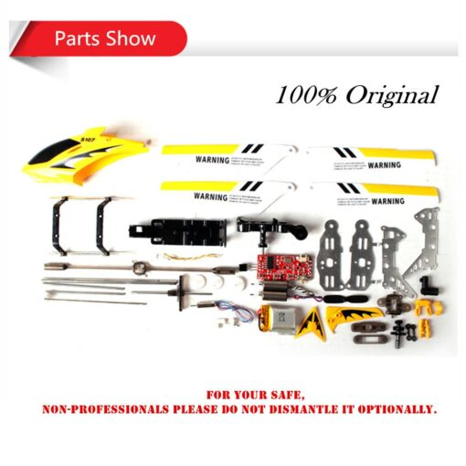 Syma S107G RC Helicopter 3 5CH Alloy Copter Quadcopter Built in Gyro Helicopter toys for children 5