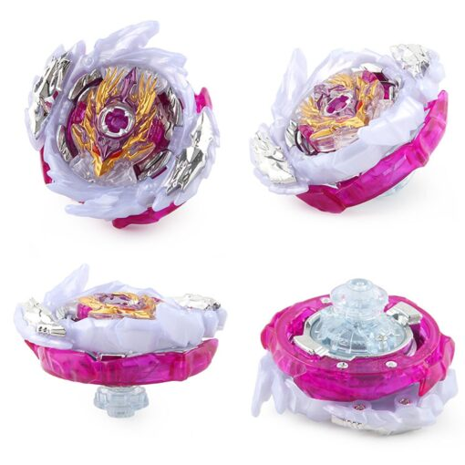 Top Launchers Beyblade GT Burst B 171 B 170 Arena Toys Sale Bey Blade Blade and 1