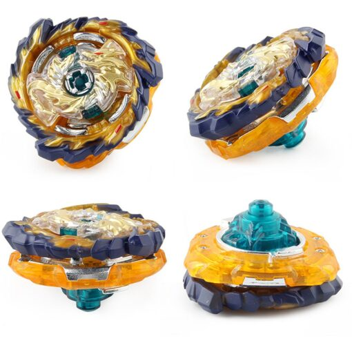 Top Launchers Beyblade GT Burst B 171 B 170 Arena Toys Sale Bey Blade Blade and 2