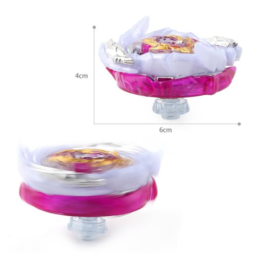 Top Launchers Beyblade GT Burst B 171 B 170 Arena Toys Sale Bey Blade Blade and 4