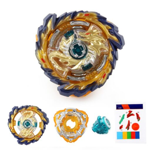 Top Launchers Beyblade GT Burst B 171 B 170 Arena Toys Sale Bey Blade Blade and 5