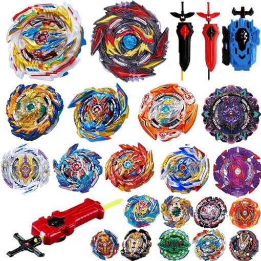Top Launchers Beyblade GT Burst B 171 B 170 Arena Toys Sale Bey Blade Blade and