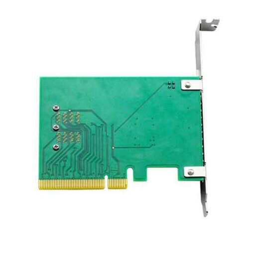 U 2 NVMe SSD SFF8643 to SFF 8639 NVMe U 2 without Cable PCIe x8 Dual 1