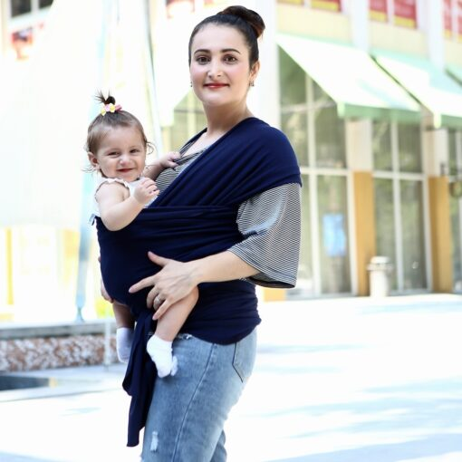 VIP Special Baby Sling Babyback Carrier Ergonomic Infant Strap Porta Wrap Accessories for babies 0 3