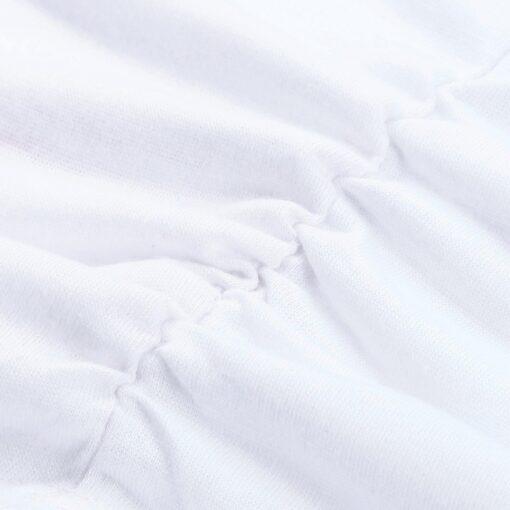 Women s Maternity Clothes Long Sleeves O neck Cartoon Penguin Tops Pregnancy T shirt Clothes Christmas 3