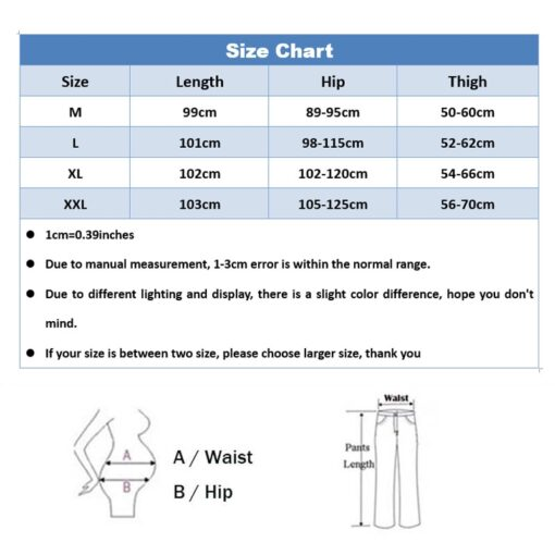 maternity work pants pregnancy pants extender maternity office wear clothing fashion maternity trousers adjuster premama clothes 5
