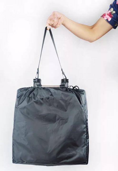 orginal yoya yoyo Stroller shoulder strap and bag for travelling 1
