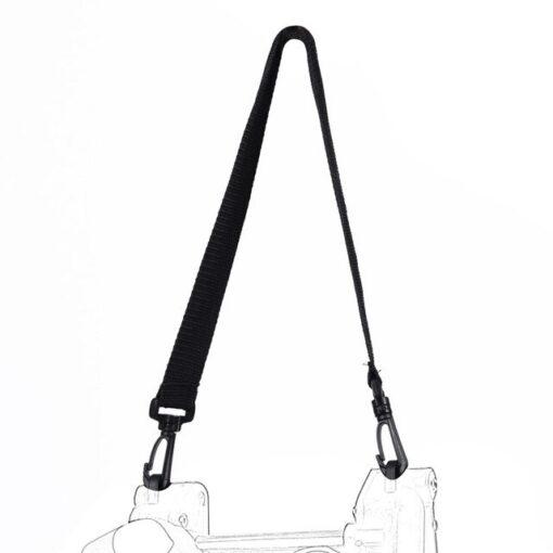 orginal yoya yoyo Stroller shoulder strap and bag for travelling